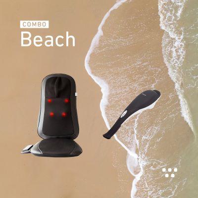 Combo Beach