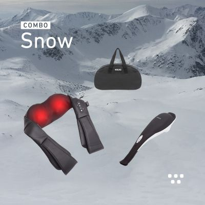 Combo Snow