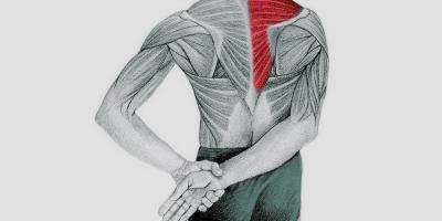 ¿Qué son los nudos musculares y cómo aliviarlos?