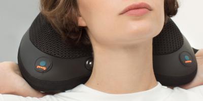 ¿Escuchaste hablar de la magnetoterapia?