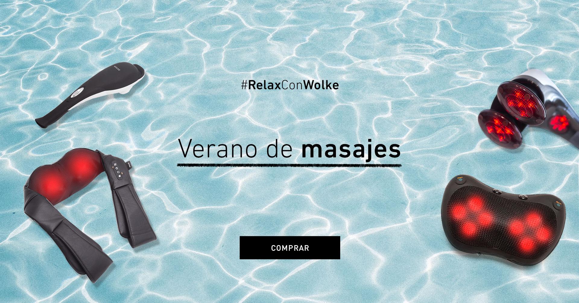 RelaxConWolke